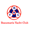 Beaumaris Golf Club Logo