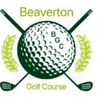 Simcoe Shores Golf and Country Club Logo