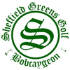 Sheffield Greens Golf Club Logo