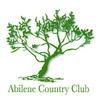 Abilene Country Club - Fairway Oaks Course Logo