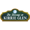 Fairways at Kirrie Glen Logo