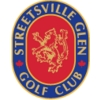 Streetsville Glen Golf Club Logo
