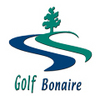 Bonaire Golf and Country Club - Park/River Logo