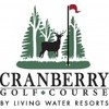 Cranberry Golf Resort Logo