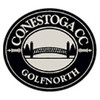 Conestoga Golf and Country Club - Goose Run/Village Logo