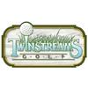 Twin Streams Golf Course Logo