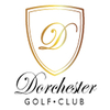 Dorchester on the Thames Golf Club Logo