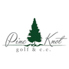 Pine Knot Golf and Country Club Logo