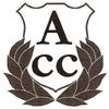 Andrews County Golf Course Logo