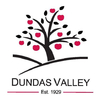 Dundas Valley Golf Club - Par-3 Executive Logo
