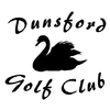 Dunsford Golf and Country Club Logo