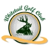 Whitetail Golf Club Logo