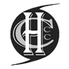 Hurricane Creek Country Club Logo