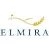 Elmira Golf Club Logo