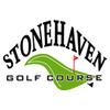 Stonehaven Golf Club Logo