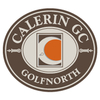 Calerin Golf Course Logo
