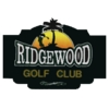 Ridgewood Golf Club Logo