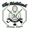 Maitland Club Logo