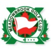 Meadowbrook Golf and Country Club - Par-3 Logo