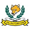 Fox Golf Club Logo