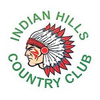 Indian Hills Country Club Logo
