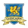 Glencairn Golf Club - Leithfield Logo