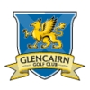Glencairn Golf Club - Scotch Block Logo