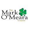Grandview Golf Club - Mark O'Meara Course Logo