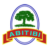 Abitibi Golf Club Logo