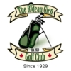 Rideau Glen Golf Club Logo