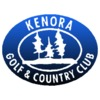 Kenora Golf and Country Club Logo