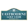 Eastbourne Golf Club Logo
