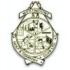 Westmount Golf and Country Club Logo
