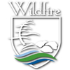 Wildfire Golf Club Logo