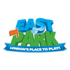 East Park Golf Gardens Logo