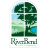 RiverBend Golf Club Logo