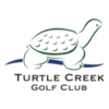 Turtle Creek Golf Logo
