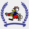Derrydale Golf Course Logo