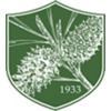 Henry Homberg Municipal Golf Course Logo
