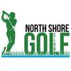North Shore Golf Club Logo
