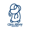 Glen Abbey Golf Club Logo