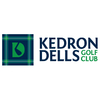 Kedron Dells Golf Course Logo