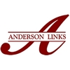 Anderson Links Golf & Country Club - East  Course Logo