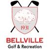 Bellville Golf & Recreation Club Logo