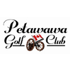 Petawawa Golf Club Logo
