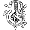 Kawartha Golf and Country Club Logo