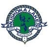 Muskoka Lakes Golf and Country Club Logo