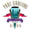 Port Carling Golf and Country Club Logo