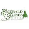 Emerald Pines Golf Club Logo