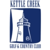 Kettle Creek Golf and Country Club Logo